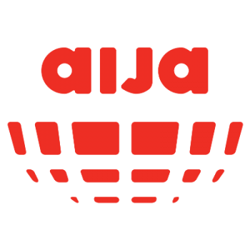 First-Timer Experience in AIJA