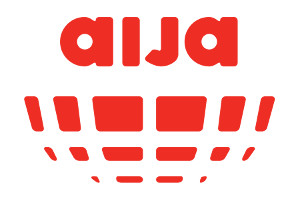 First Timer experience in AIJA