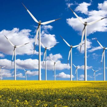 An Overview on Investment in Renewable Energy Sector in Iran