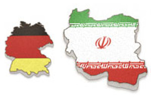 Iran and Germany Lawyers Association (DIJV)