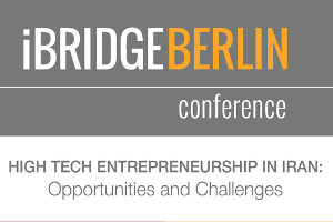 iBRIDGE Congress in Berlin