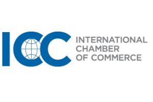 International Chamber of Commerce Young Arbitrators Forum (ICC YAF)