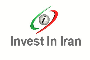 Organization for Investment Economic and Technical Assistance of Iran