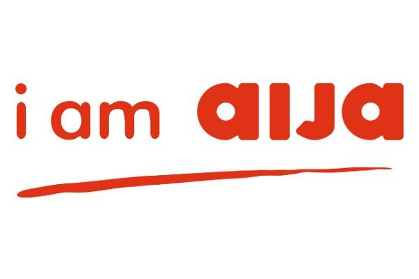 عضویت در AIJA