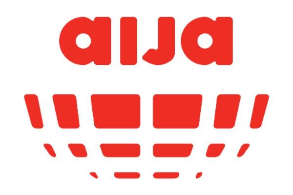 اولین تجربه در AIJA