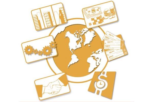 نگاهی اجمالی بر حقوق تجارت ایران