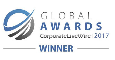 Global Awards
