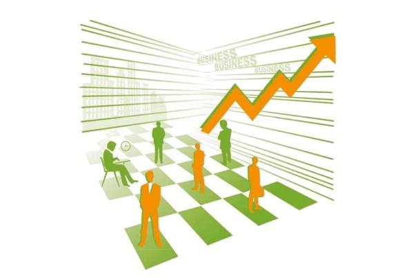 چارچوب تاسیس شرکت های تجاری