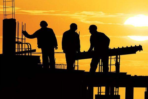 مروری بر حقوق کار در ایران