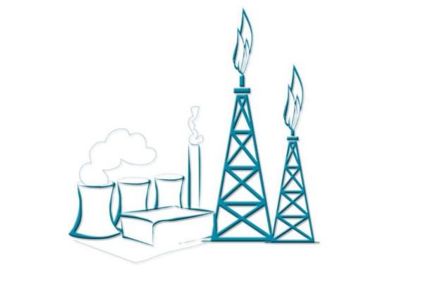 تجربه گذشته کلیدی برای فرصتهای جدید سرمایه گذاری در حوزه نفت و گاز ایران