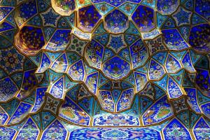 سمینار ورود به بازار ایران