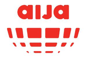 سازمان بین المللی وکلای جوان (AIJA)
