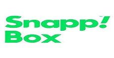 snapp box attorney