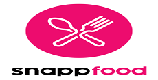 snapp food attorney