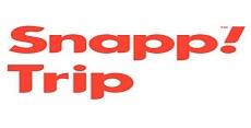 snapp trip attorney