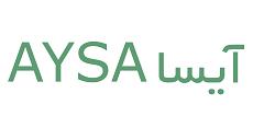 AYSA attorney