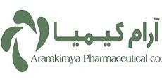 vitabiotics attorney