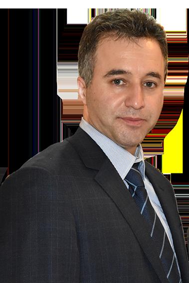 mohammad rahmani - bayanemrooz law firm