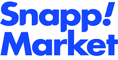 snapp market attorney