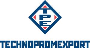 technopromexport