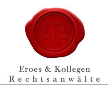 Eros and Kollegan
