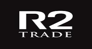 R2 trade
