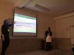 Arbitration-Presentation