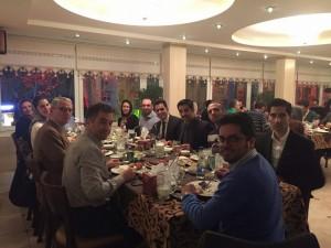 Dinner-for-Investment-Seminar